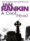 A Cool Head (eBook)